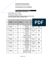 Aptos Examen Tecnico Cas 118