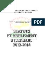 statut_lieema_2012-2014