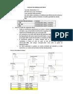 Examen-CALCULO DE ENERGIA ELECTRICA