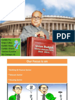 Union_Budget__2010____2012_