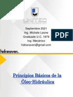 1.2 Principios Basicos y Circuitos 12-09-2021