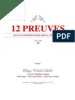 12-preuves-Labatut