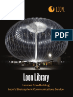 The Loon Library