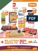 ALVEAR Folleto Clientazo - 2021 - 30 de septiembre