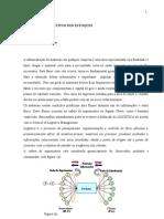 Funções e objetivos de estoque