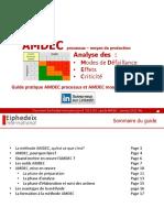 Guide Amdec 07-2021