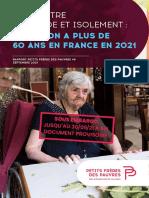 Barometre-2021 Pfp Embargo