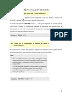 Lucro Real e Tributável CapituloVI-IRPJ 2012 LIVRO