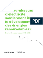 Note-analyse-guide-electricite-verte-2020