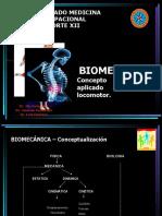 biomecanica 88