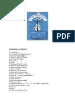 ordre-de-cultes-et-ceremonies[1]