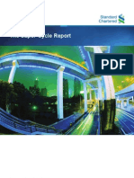 201011 Standard Chartered - The Super-cycle Report