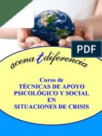 info_Tecnica_Apoyo_Psicologico_social