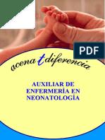 info_Auxiliar_Enfermeria_Neonatología