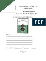 PRÁCTICA 3_INSTRUMENTACIÓN ELÉCTRICA (3)