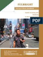 Student_Handbook