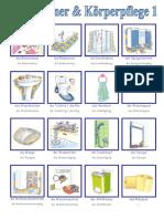 badezimmer-korperpflege-1-arbeitsblatter-bildworterbucher-leseverstandnis_24272