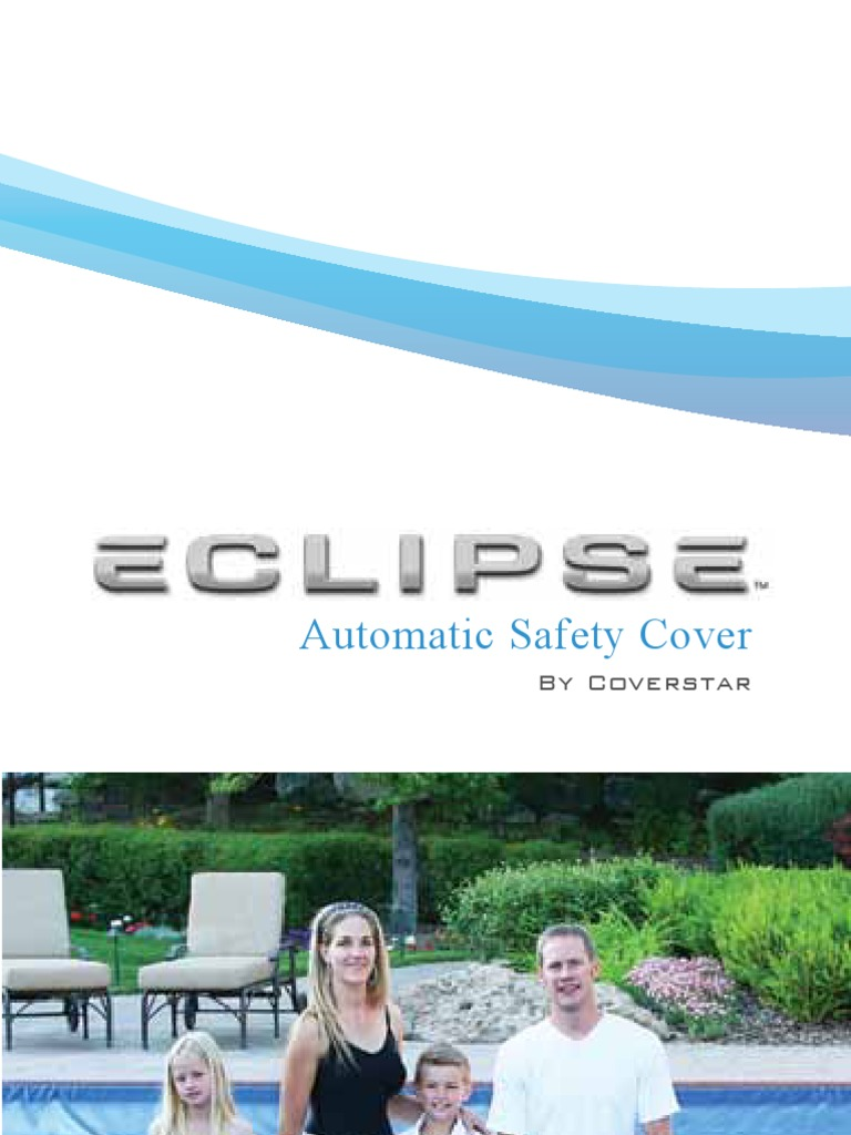 eclipse trifold brochure l9908 swimming pool building engineering