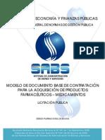 DBC-MEDICAMENTOS