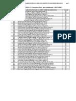 ANEXO-IV-GRUPO-G.2-Concorrência-Geral-Apoio-Administrativo-SPREV-SPMF