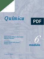 _quimica-modulo6.apostila