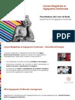 20210616 Presentazione ppt LM Gestionale 2021_22 finale per sito CdS