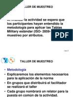 2_Taller_Tablas_Muestreo