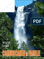 Kupdf.net Viorel Iuga Comunicarea Icircn Familie