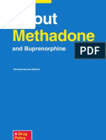 aboutmethadone