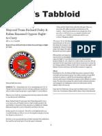 AmmoLand Gun News April 12th 2011