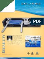Reliability Features Flyer L6948