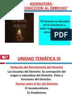 42869_7000385170_04-16-2020_185022_pm_CLASE_14-_concepto_y_dimensiones_del_derecho