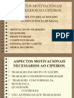 CIPA+CURSO+MOTIVAÇÃO+AO+CIPEIRO