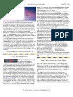 PXNewsLetter Issue15