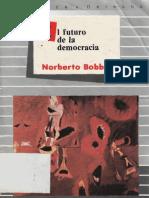 Norberto-Bobbio-El-futuro-de-la-Democracia