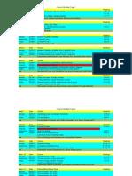 2211_course_schedule