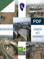 Curso de Materiales Para Pavimentos - Vias Terrestres