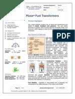 Econal Pluss Datasheet Rev 1[1].1