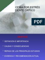 presentacion hge