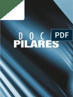 Doce_Pilares__de_La_Vida_