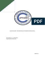 Nuevo Documento de Microsoft Word 97 - 2003 (2)-convertido