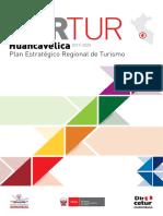 PERTUR-Huancavelica-5