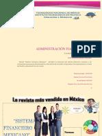 A2T3 Sistema Financiero Rubèn Mendoza