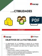 PWP_FACTIBILIDADES