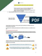 Live Aquicimento - Como Criar Uma Estrutura Digital Para Receber Leads Qualificados