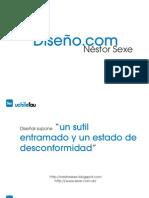 Diapositivas_Diseno.com