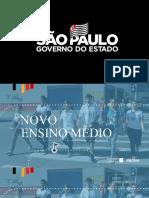 ppt-completo-implementao-novo-ensino-mdio-14-06-2021