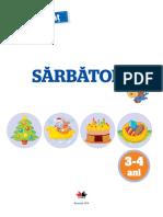 CAG1-17_Sarbatori.