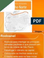 Seminário Rodoanel_ver_Chagas