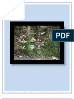 gambar pencemaran